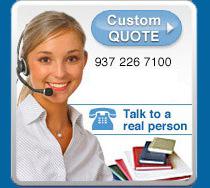 Phone orders: 937 226 7100